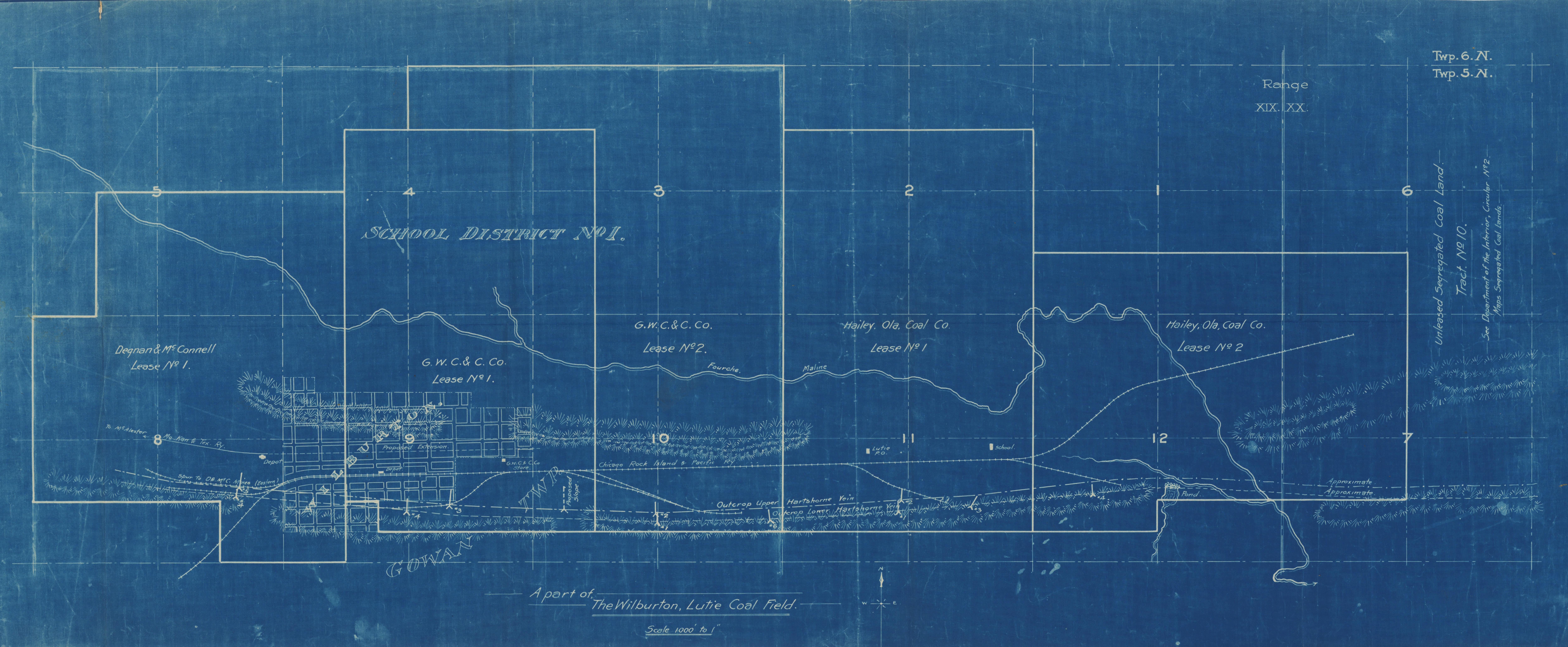 Coal mining on pitching seams blueprint 9352mb malvernweather Images